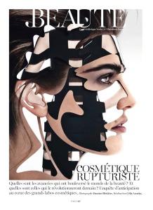 Vogue_935_03_2013
