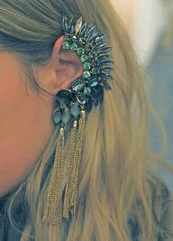 ear cuff 6