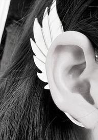 earcuff4
