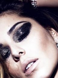 glitter eyes1