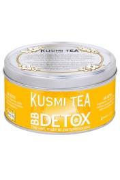 BB detox tea