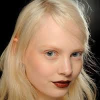 nars aw13 - Google Search Image.2