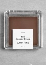 &otherstories contour cream
