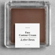 &otherstories contour cream