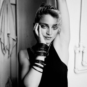 Corman_Richard_003_Madonna