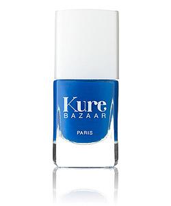 kure-bazaar-nail-lacquer-mon-bleu-p