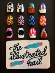 theillustratednail.tumblr.com